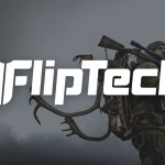 fliptechhunter