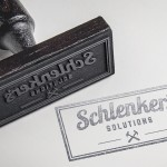SchlenkersSolutions3