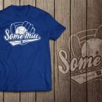 somemitt_tshirt