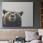 beargoggleshome
