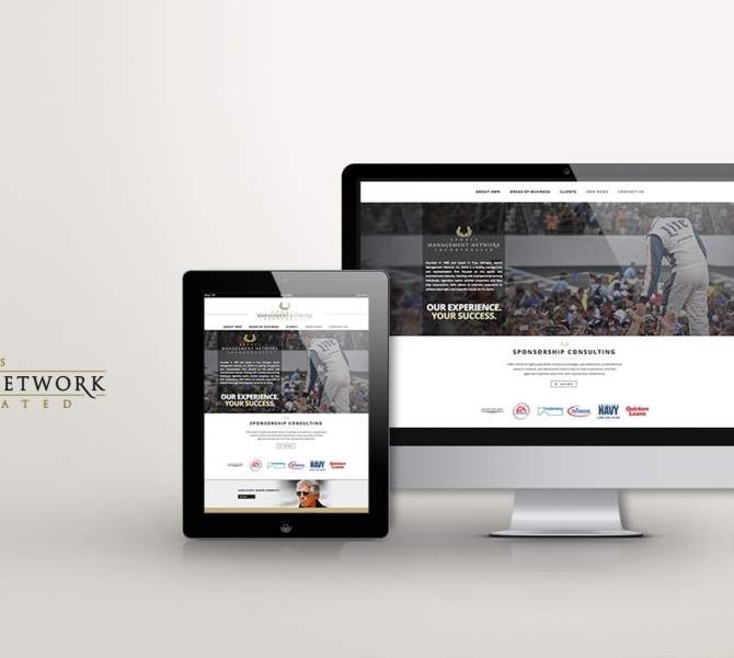 SportsManagementNetwork.com